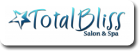 Total Bliss Salon and Spa